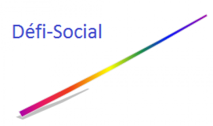 Défi Social