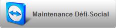 Maintenance par TeamViewer
